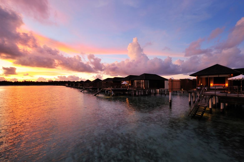 Paradise_Island_Haven Villa Exterior.jpg