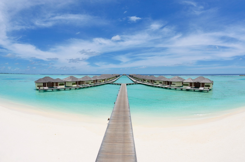 Paradise_Island_Pano 02.jpg